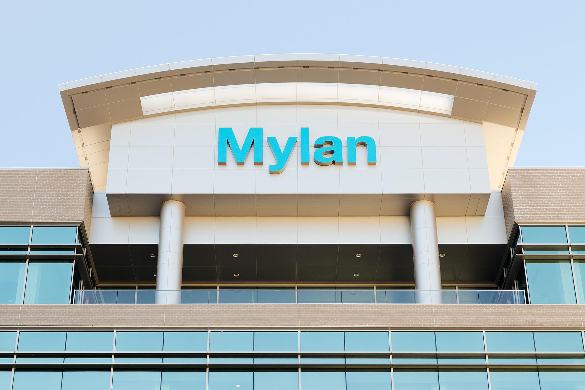 -John-W-McDougall-Co-Inc---Mylans-Robert-J-Coury-Global-Center-1_1618934793.jpg