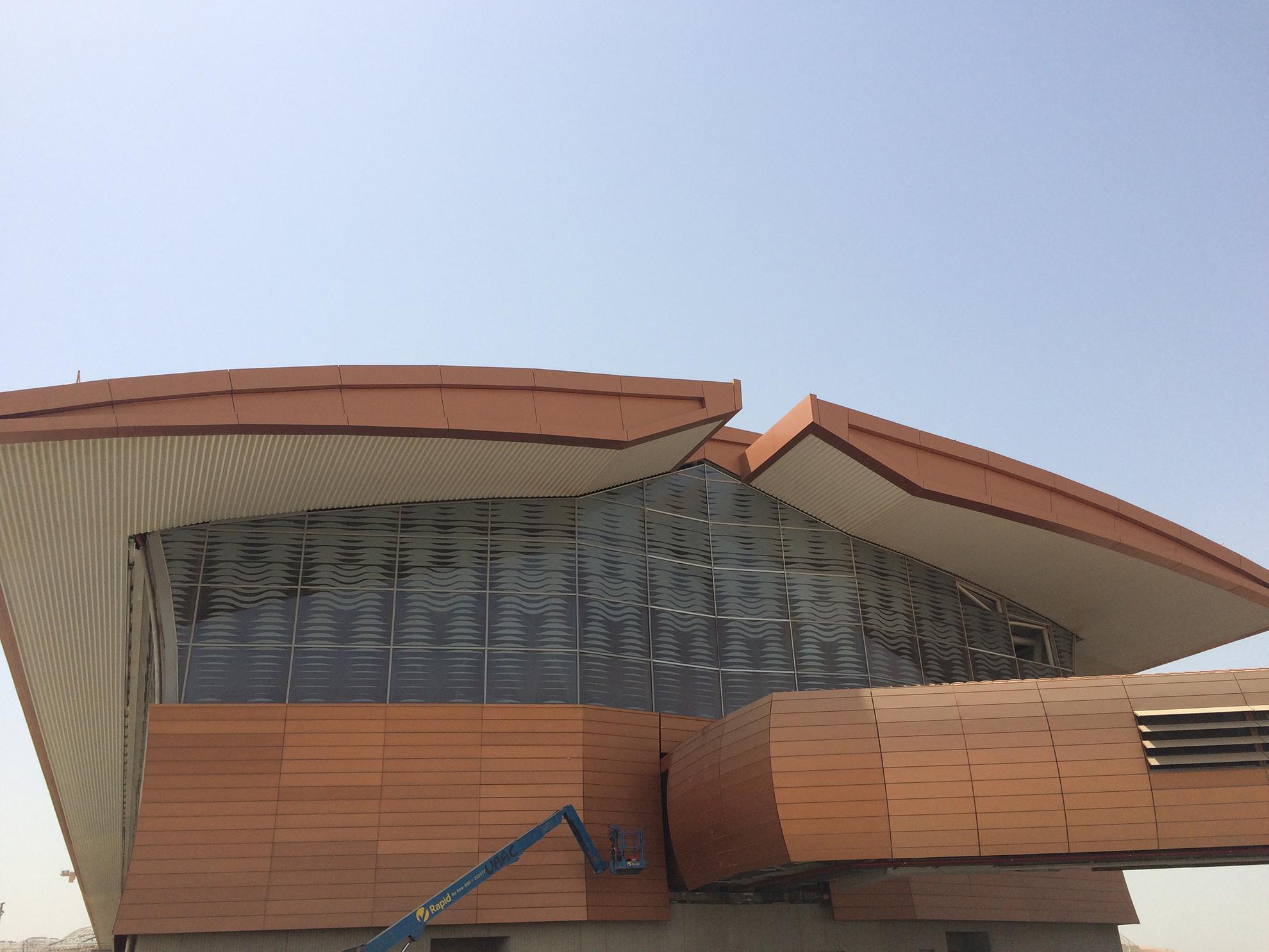 Aeropuerto-KAIA.-Jeddah-Arabia-Saudi.-larson-12_1585819962.jpg