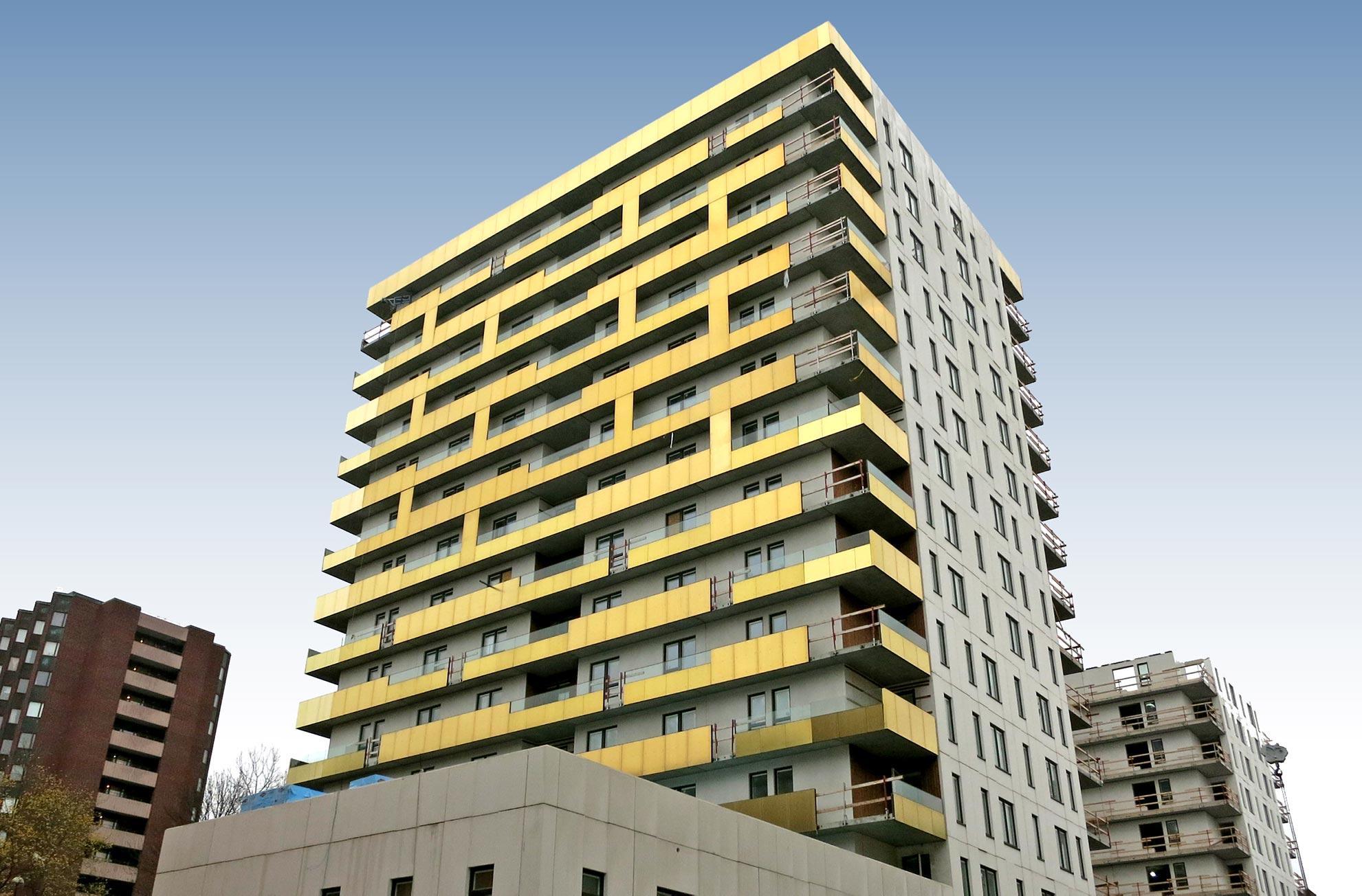 Apartamentos-Kv-Gladan.-Estocolmo-Suiza.-larson-metals-1_1592386764.jpg