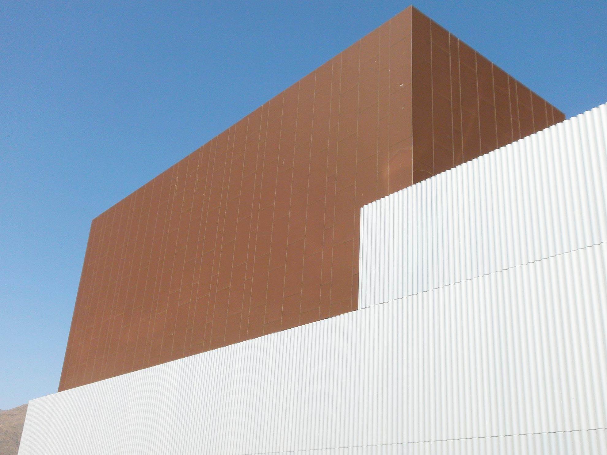 Auditorio-de-Estepona.-Espaa.-larson-5_1593094006.jpg