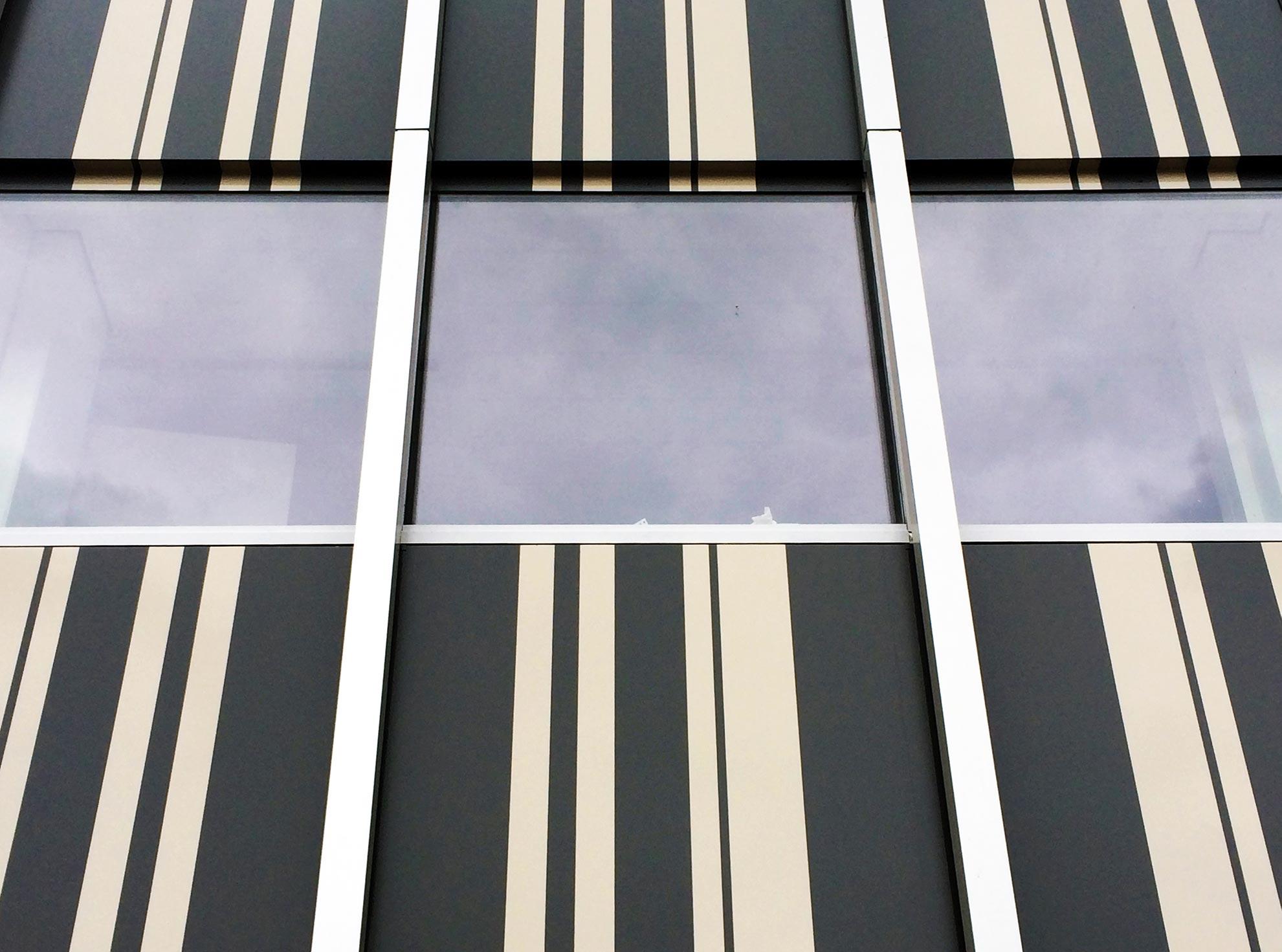 Ayuntamiento-de-Haarlem.-Holanda.-larson-PE-Bicolor-ZH-5_1591092909.jpg