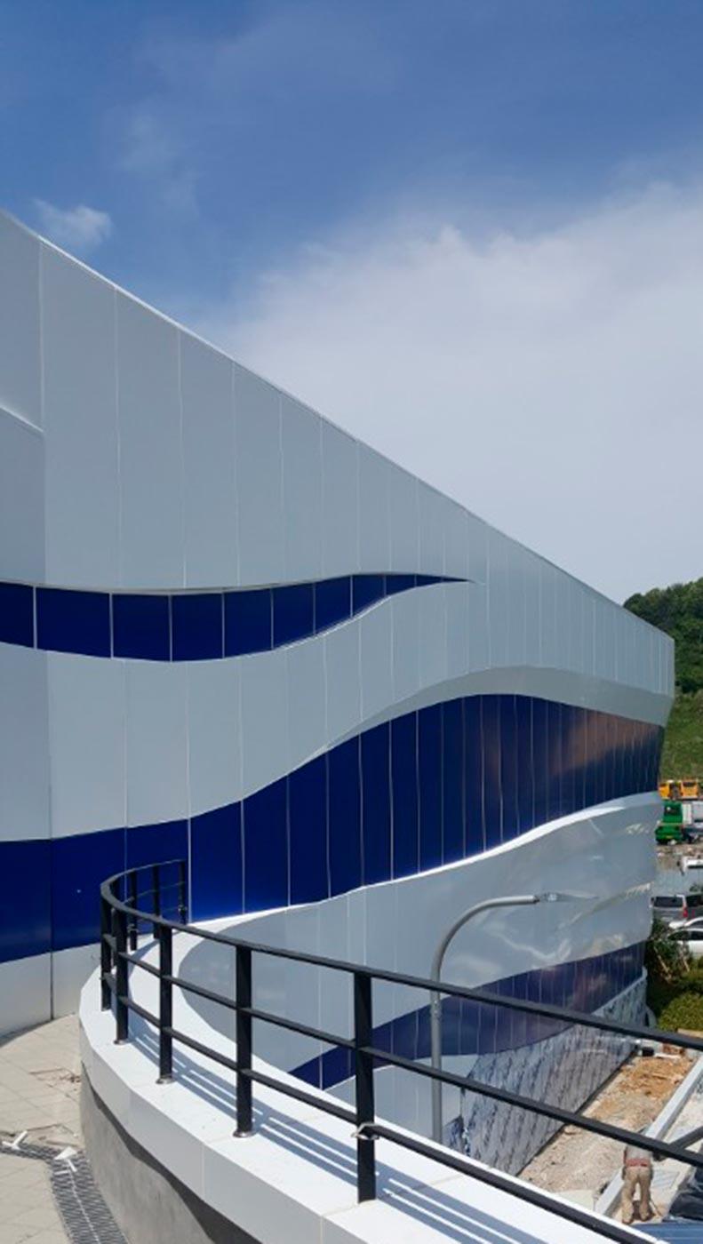 Busan-Sports-Center-1_1591876465.jpg