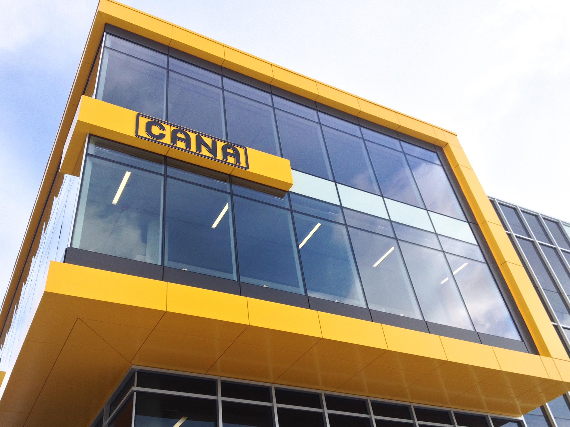 Cana-Head-Office-2_1618930792.jpg
