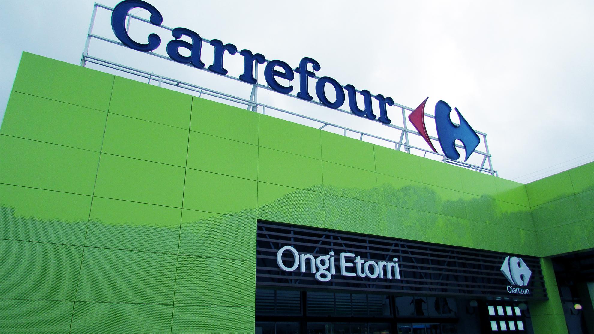 Carrefour.-Oiartzun-Espaa.-BC-Green_02_1585755066.jpg
