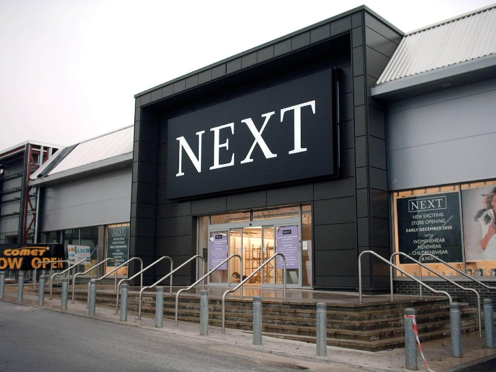 Centro-Comercial-County-Oak-retail.-Crawley-UK_1545900556.jpg