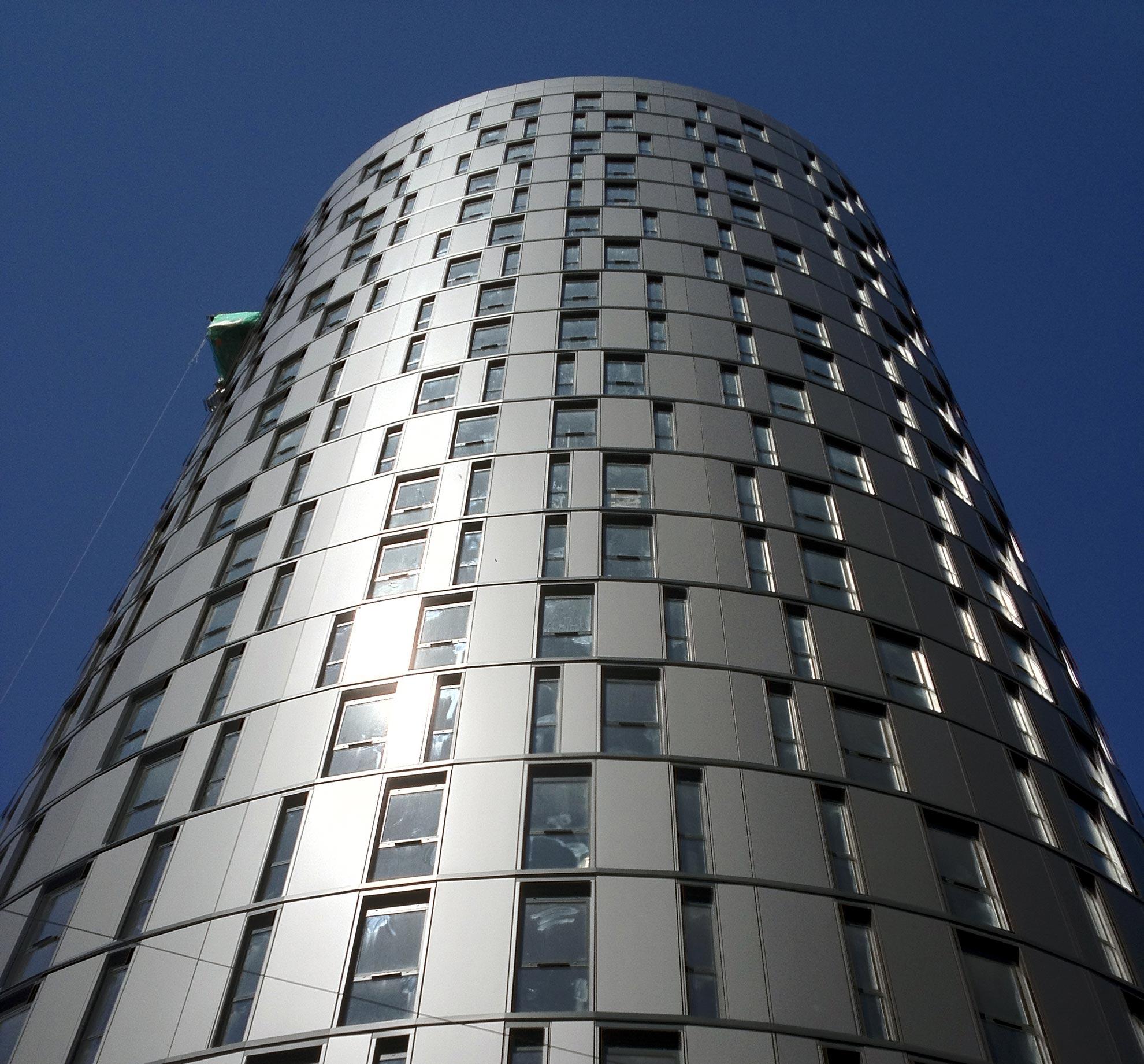 Edificio-Eastern-Boulevard.-Leicester-UK.-larson-PE-1_1591099470.jpg