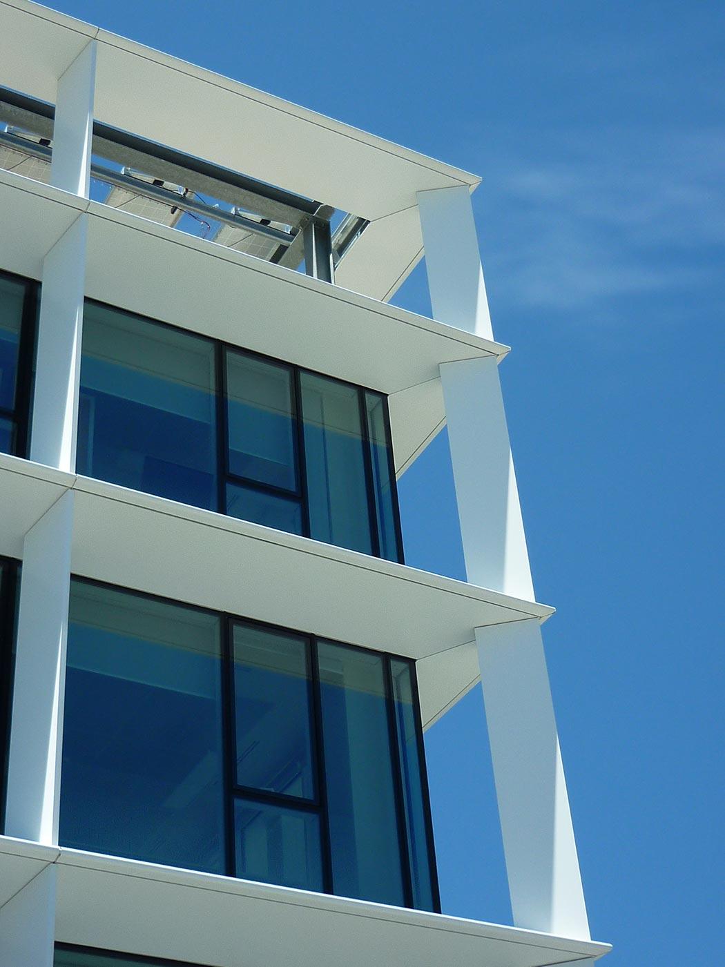 Edificio-Nuova-Sede-Ferragamo-SPA.-Osmannoro-Italy.-larcore-A2--1_1592300710.jpg