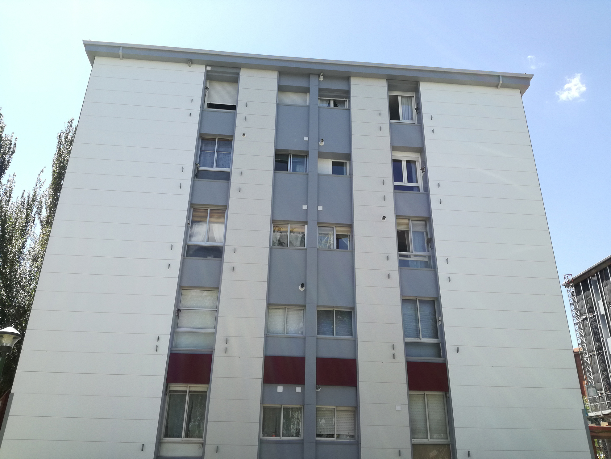 Edificio-Sahagun-2_1585911794.jpg