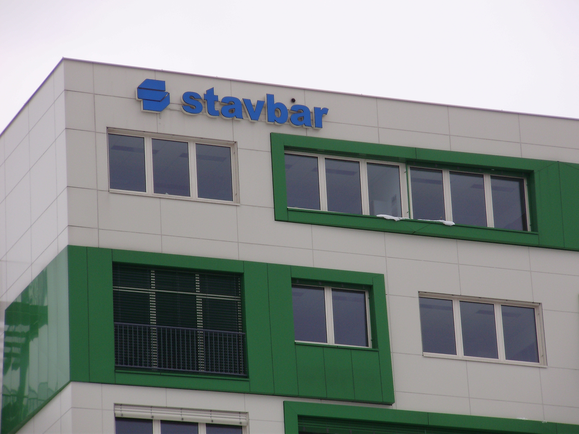 Edificio-Stavbar.-MAribor-Eslovenia.-larson-2_1585915279.jpg