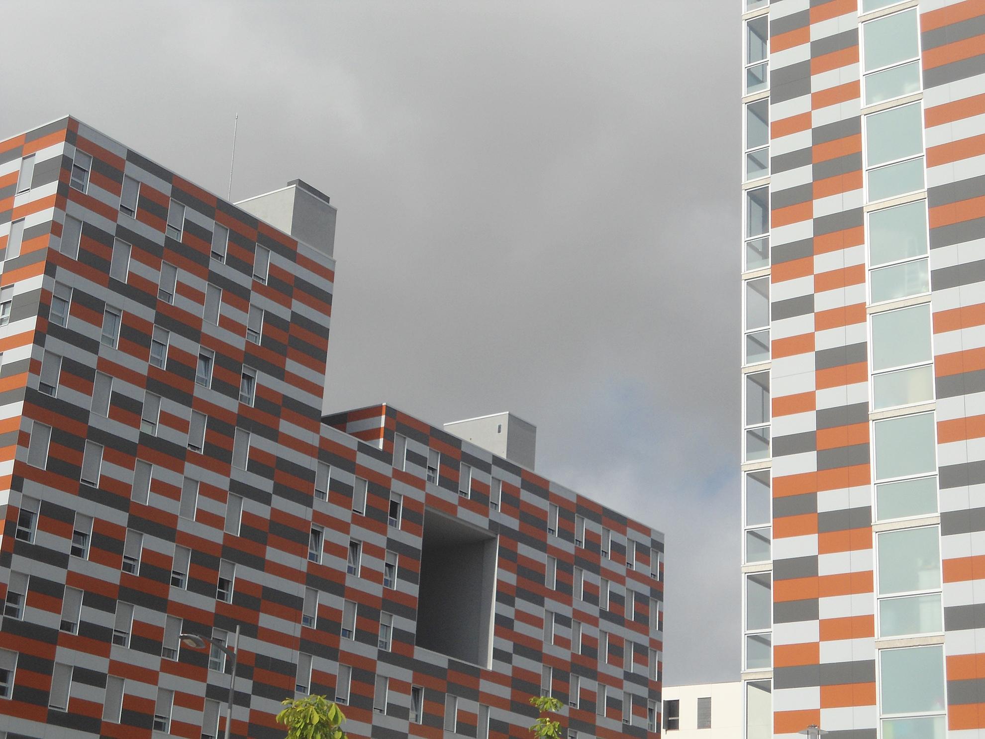 Edificio-viviendas-Zabalgana.-Vitoria-Espaa.-larso-2_1586275835.jpg