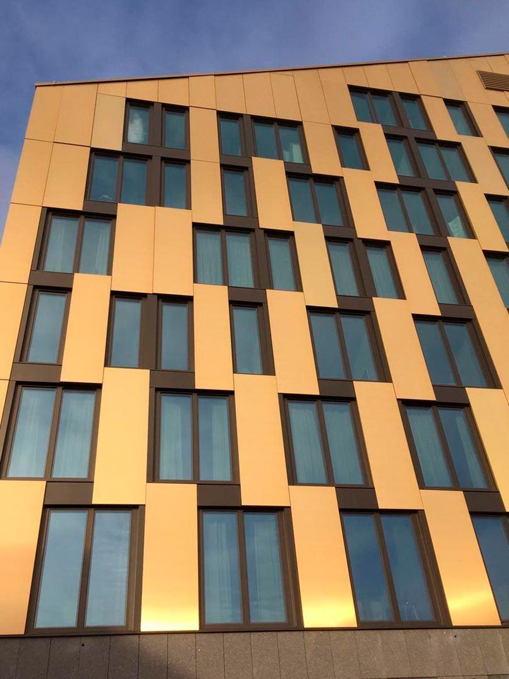 Elite-Hotel-Academia-in-Uppsala--Sweden_1_1593095339.jpg
