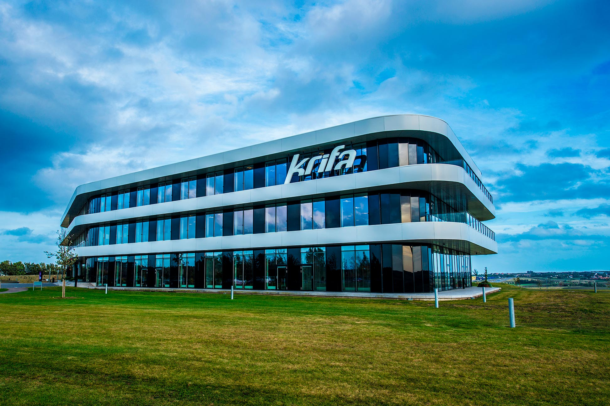 Empresa-Krifa.-Aarhus-Dinamarca.-larson-FR-1_1591091212.jpg