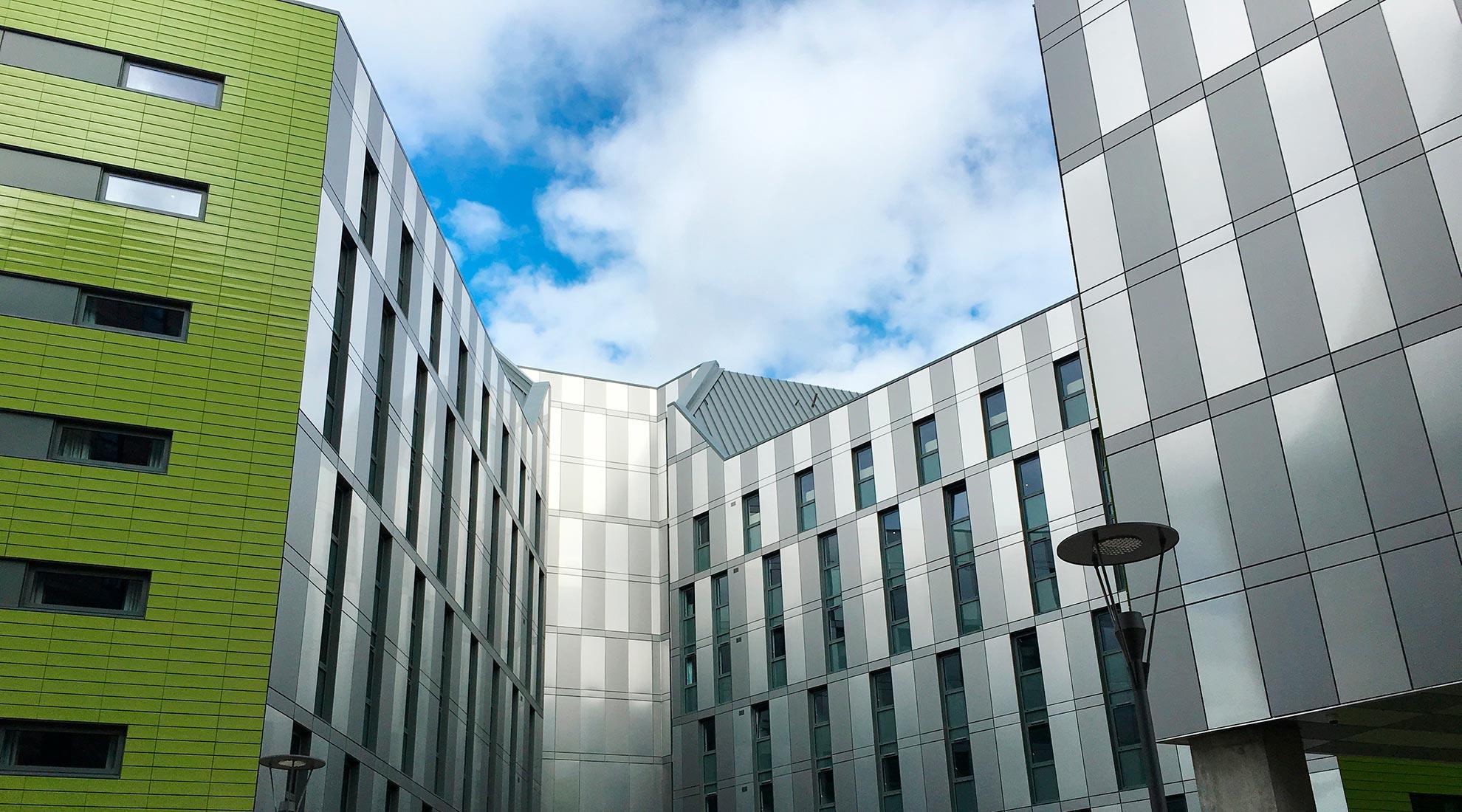 Hill-Court-Apartments-Newscastle-UK.-larson-Illusions-ANODIC-MATT--1_1592407701.jpg