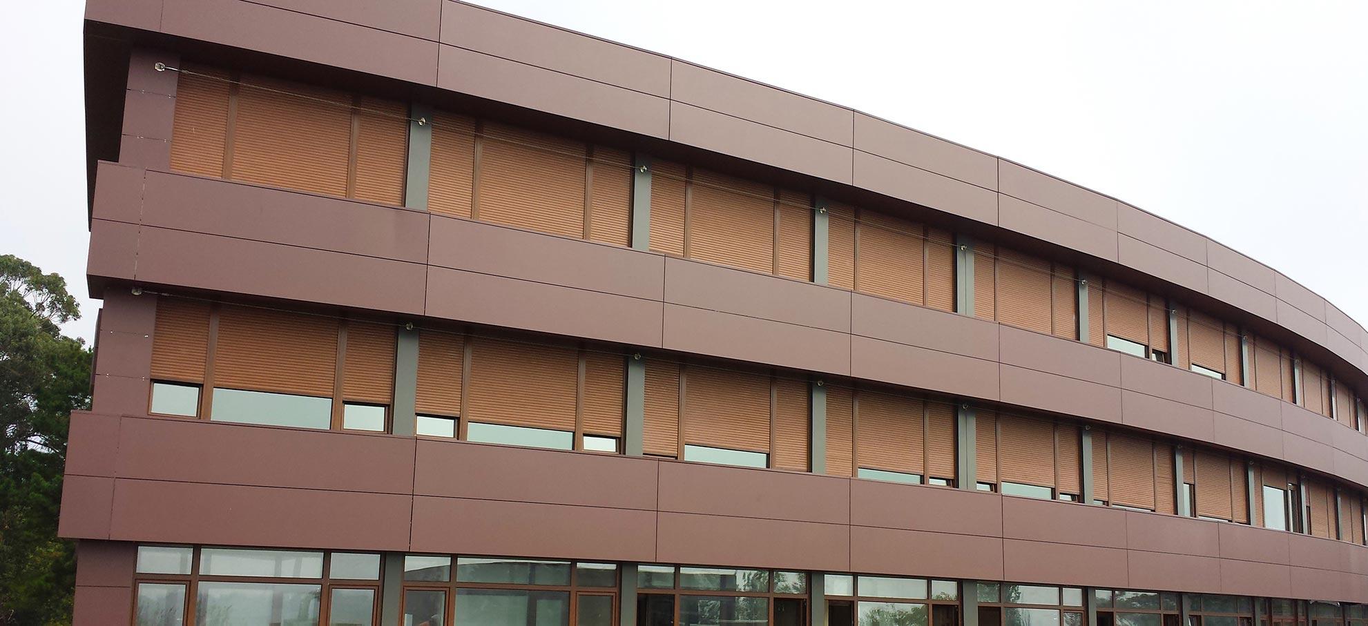 Hospital-Ramon-Negrete.-Santander.-FR-7022.-Oxide-1_02_1593091339.jpg