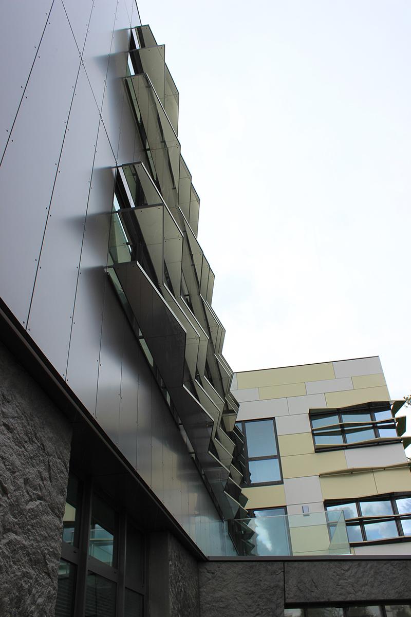 Infinity-Building-1_1585819250.jpg
