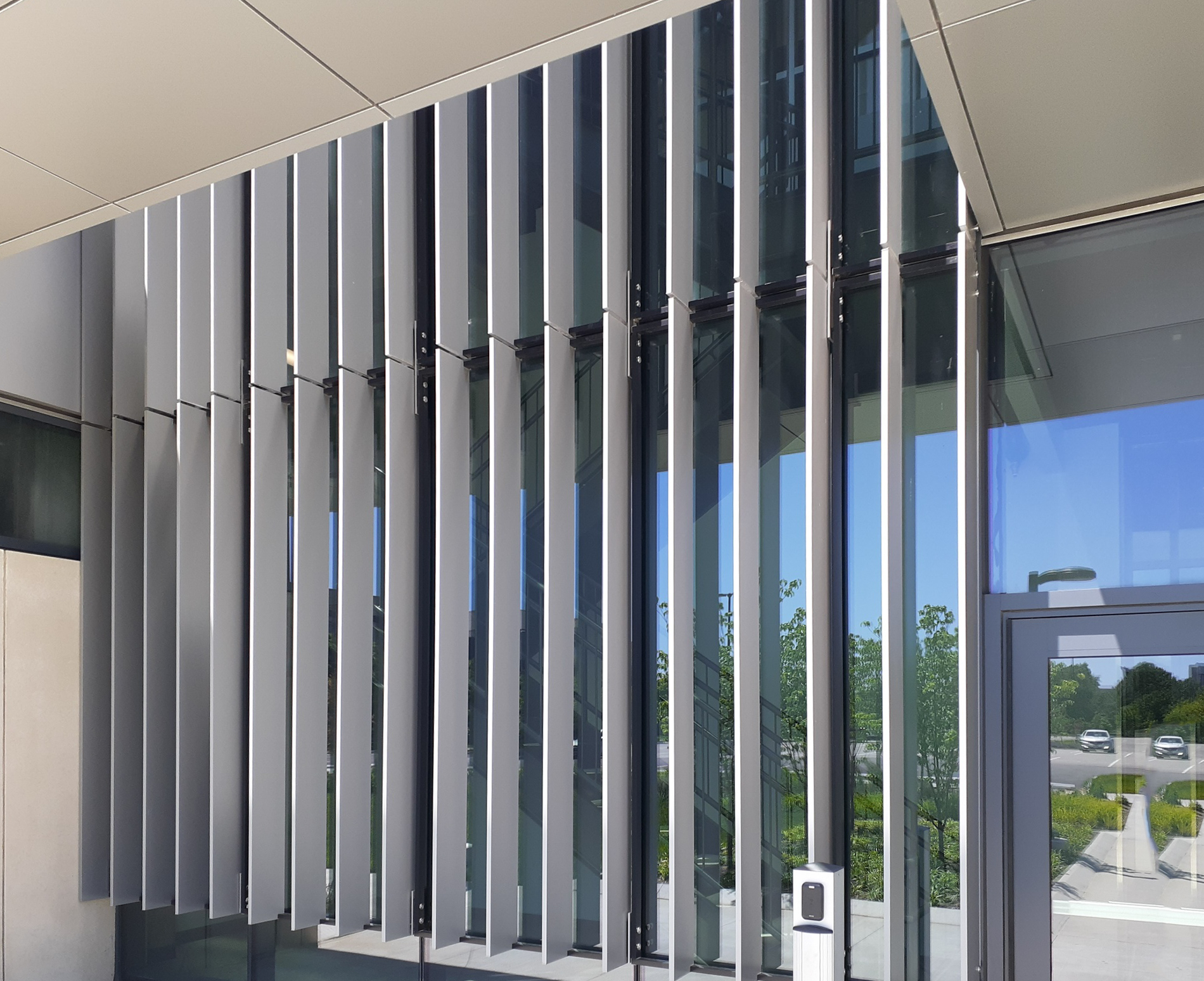 Innovation-Hall---IUPU-Indianapolis-USA_1_1622625107.jpg