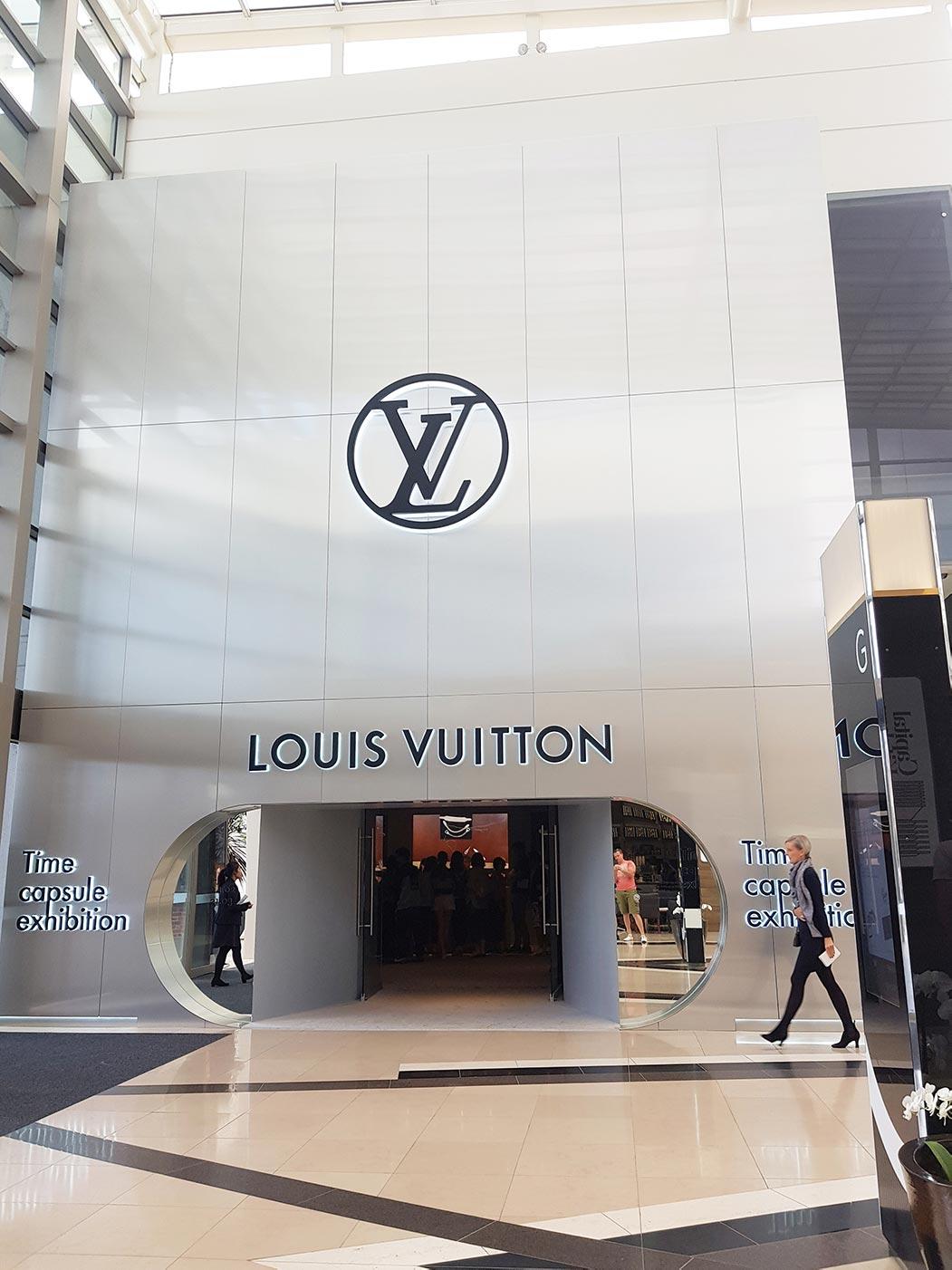 Louis-Vuitton-Australia.-larson-Illusions-Anodic-Brushed-Gloss_01-AD_1592407509.jpg