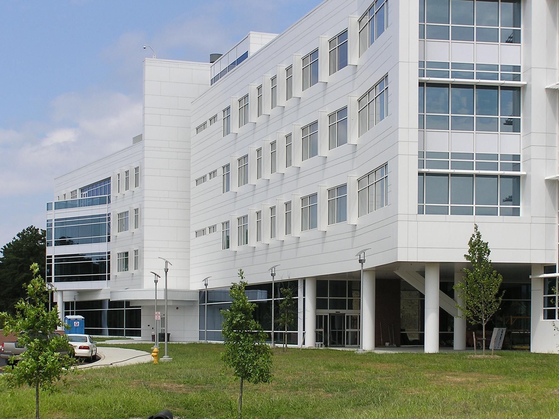 Ocean-County-College-Gateway-Building-1_1619623290.jpg