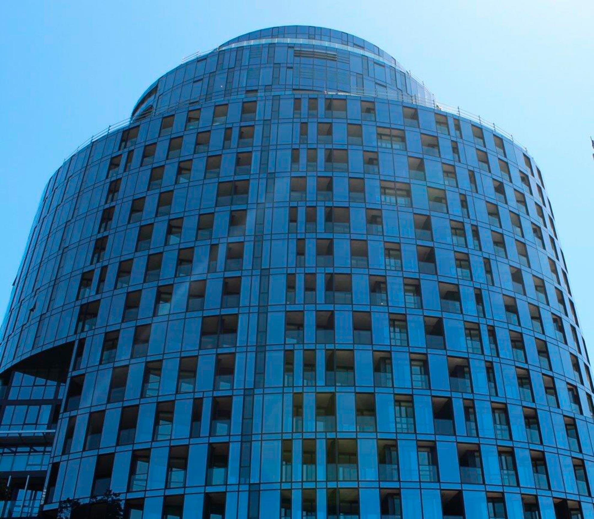 Parque-Apartments-2_1593090201.jpg