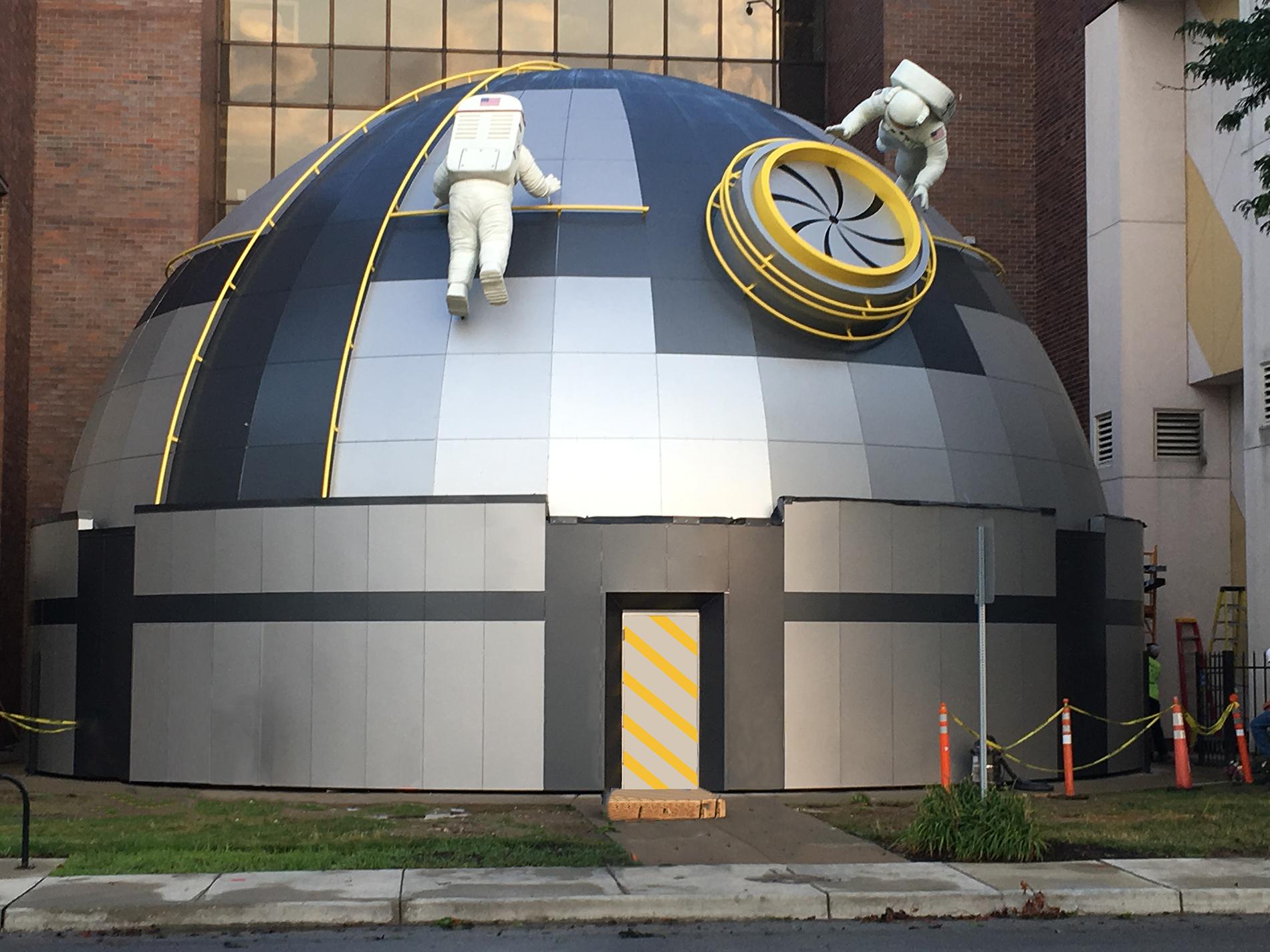 Planetarium-TCM-USA_1_1619703290.jpg
