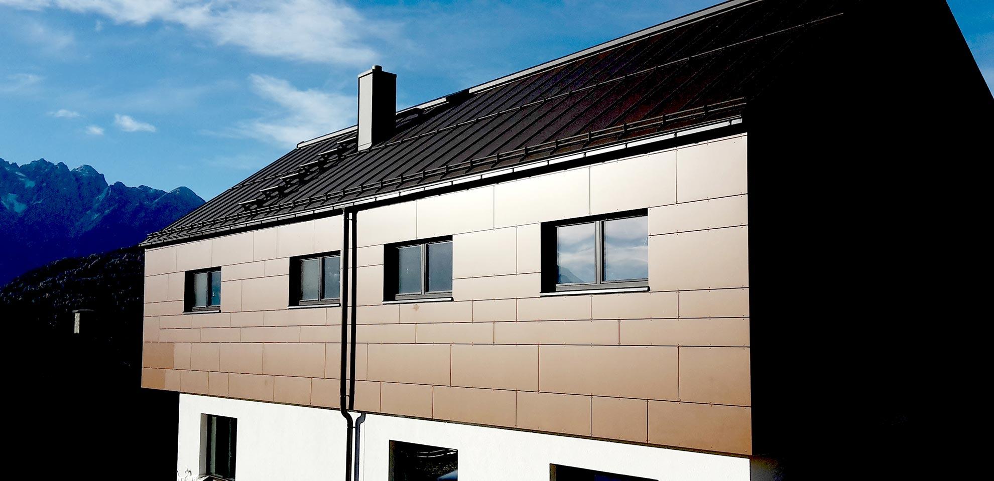 Private-house.-Thum-Austria.-Corten-steel-2-WOOD-Ahorn_02_1592990664.jpg