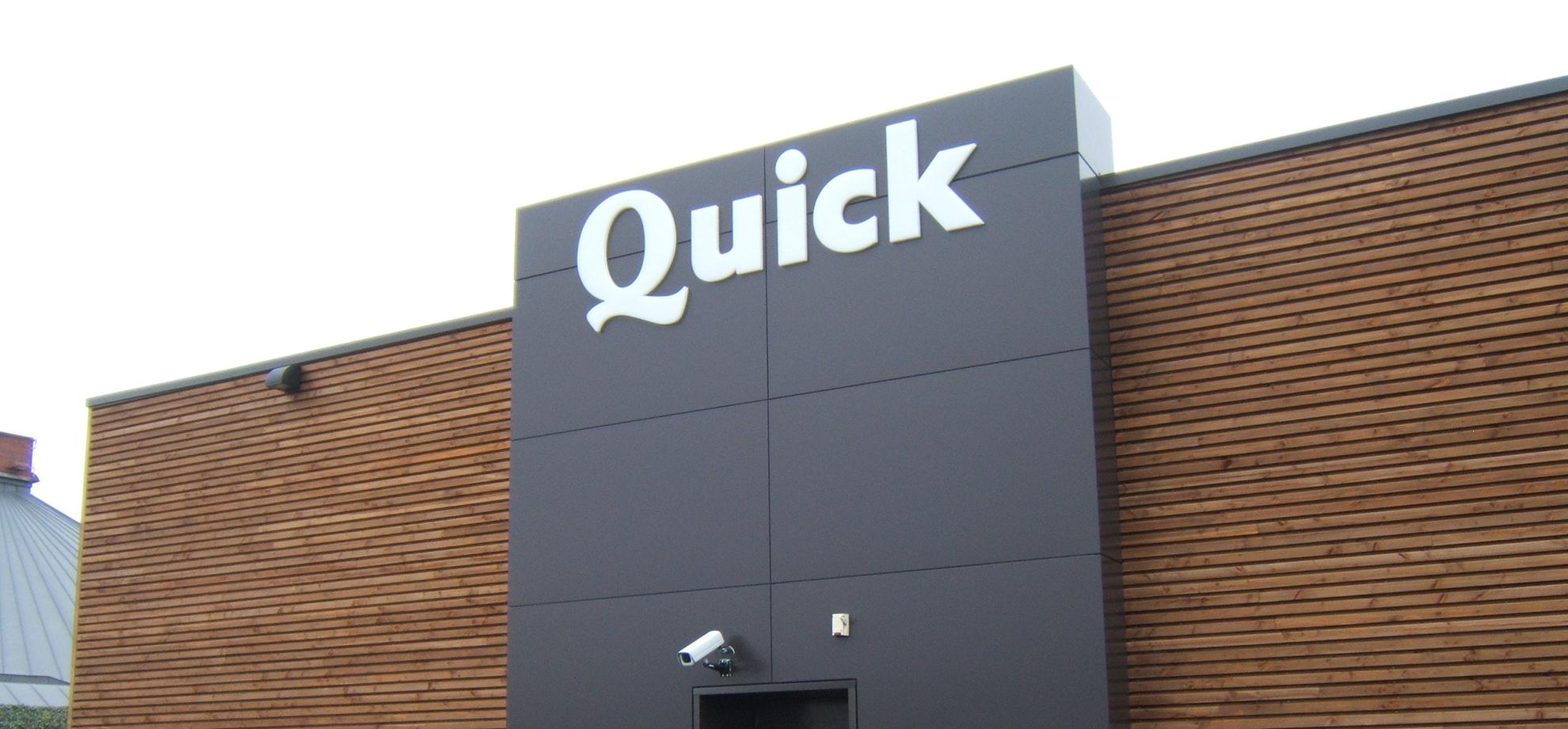 Restaurantes-Quick.-Beurdeos-Francia.-larson-4_1586256268.jpg