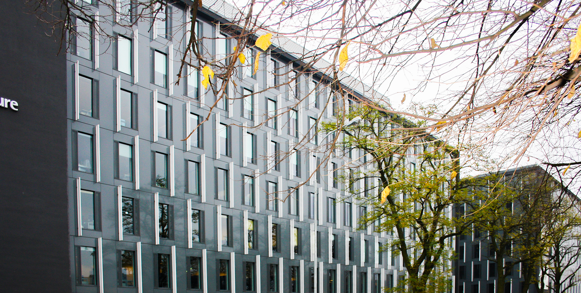 University-Business-Park_01_1622648389.jpg