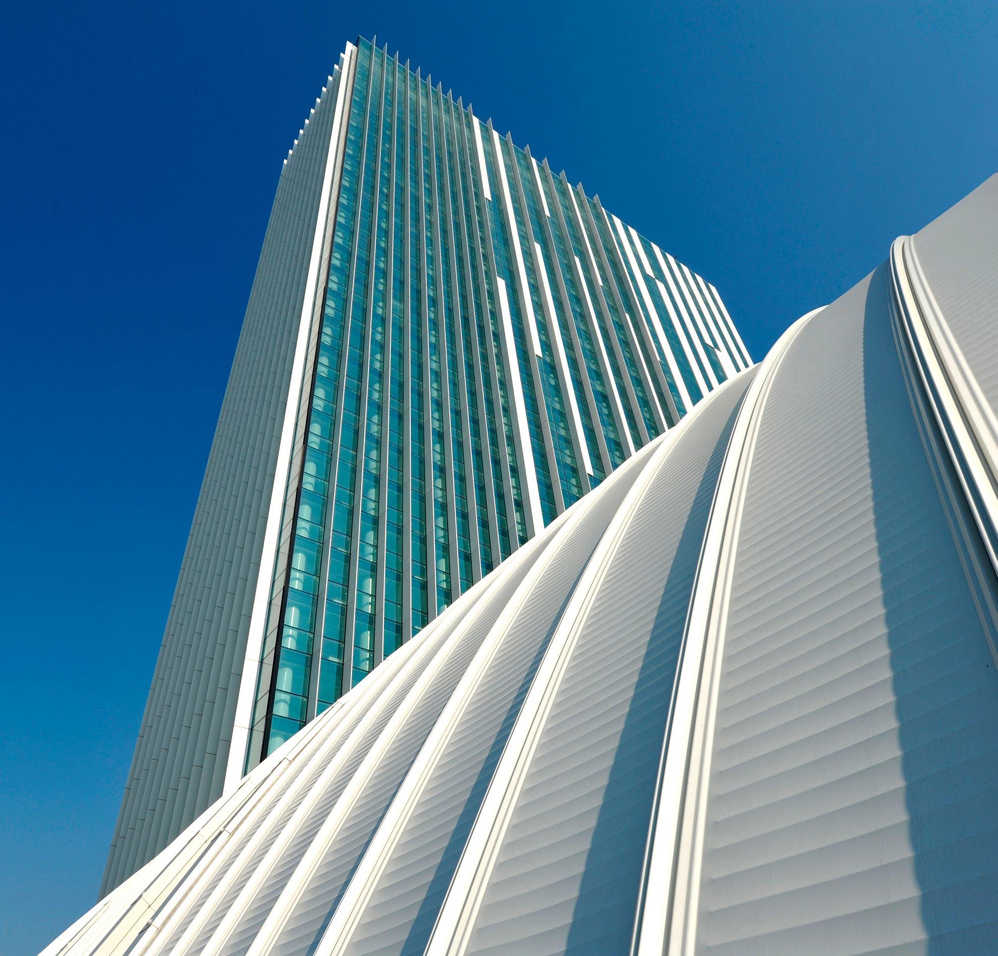 torre-europarco-1_1593604738.jpg