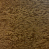 DESIGN WOOD GOLDEN OAK