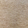 DESIGN WOOD PALE OAK