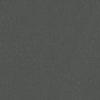 GRIS SABLE 2900