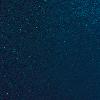 HOLO OPAL BLUE GREEN