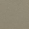 PEARL BEIGE1035