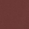 RED SABLE 2100 METALLIC