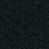 TEXTURED ANTHRACITE BOLD