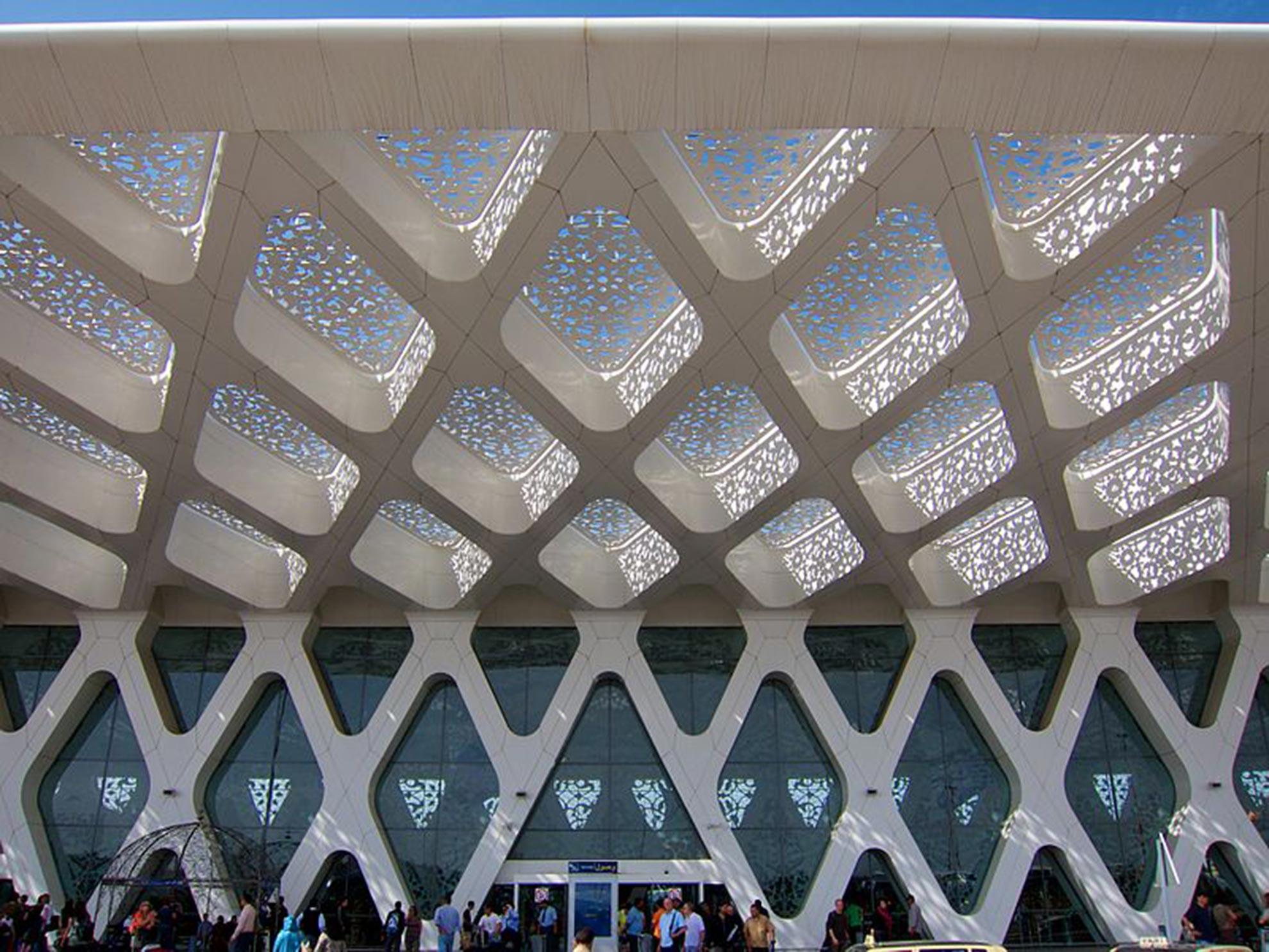 800px-Marrakech_Menara_Airport_1_1591717369.jpg