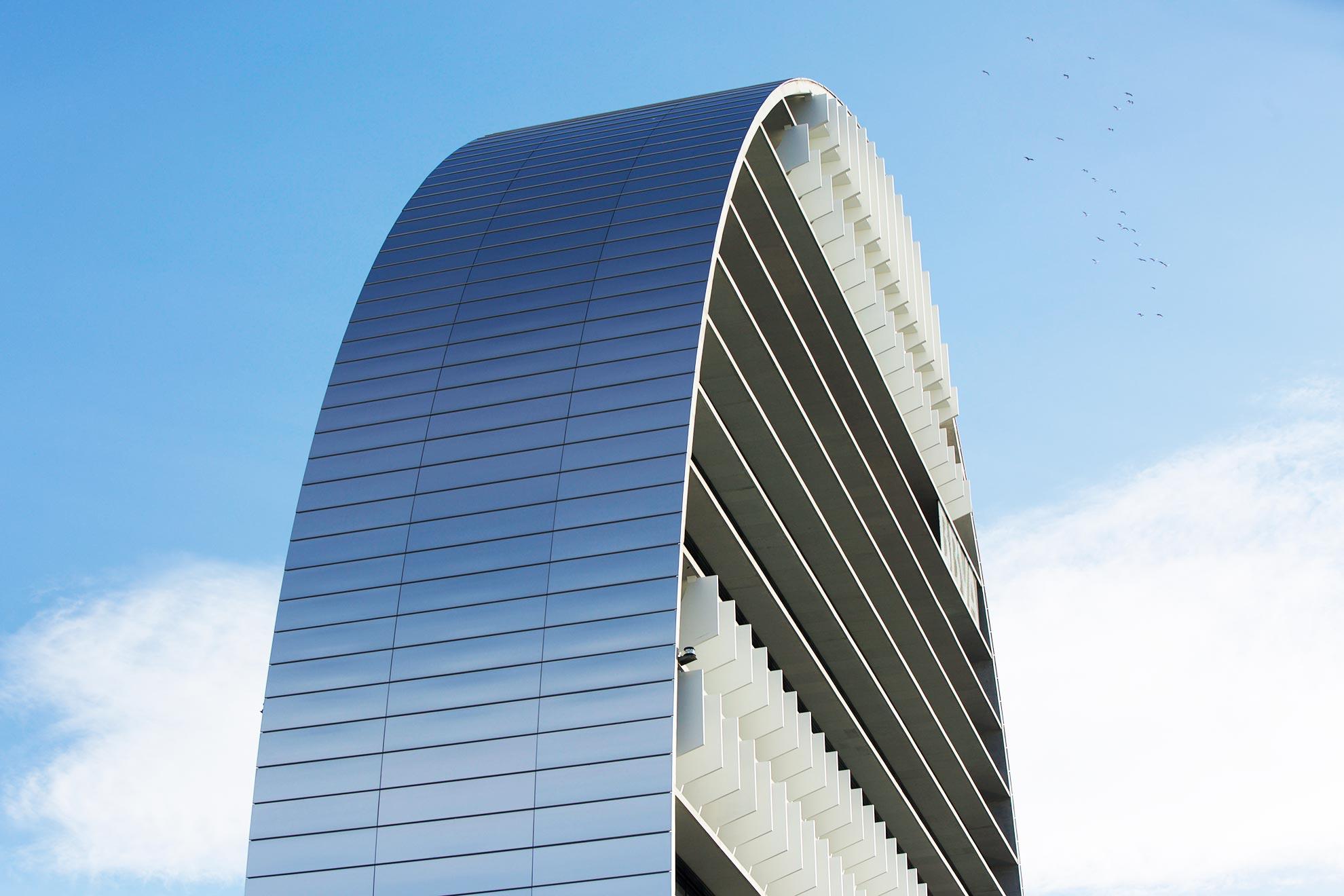 BBVA-HQ-Madrid-Spain_001-1_1592383426.jpg