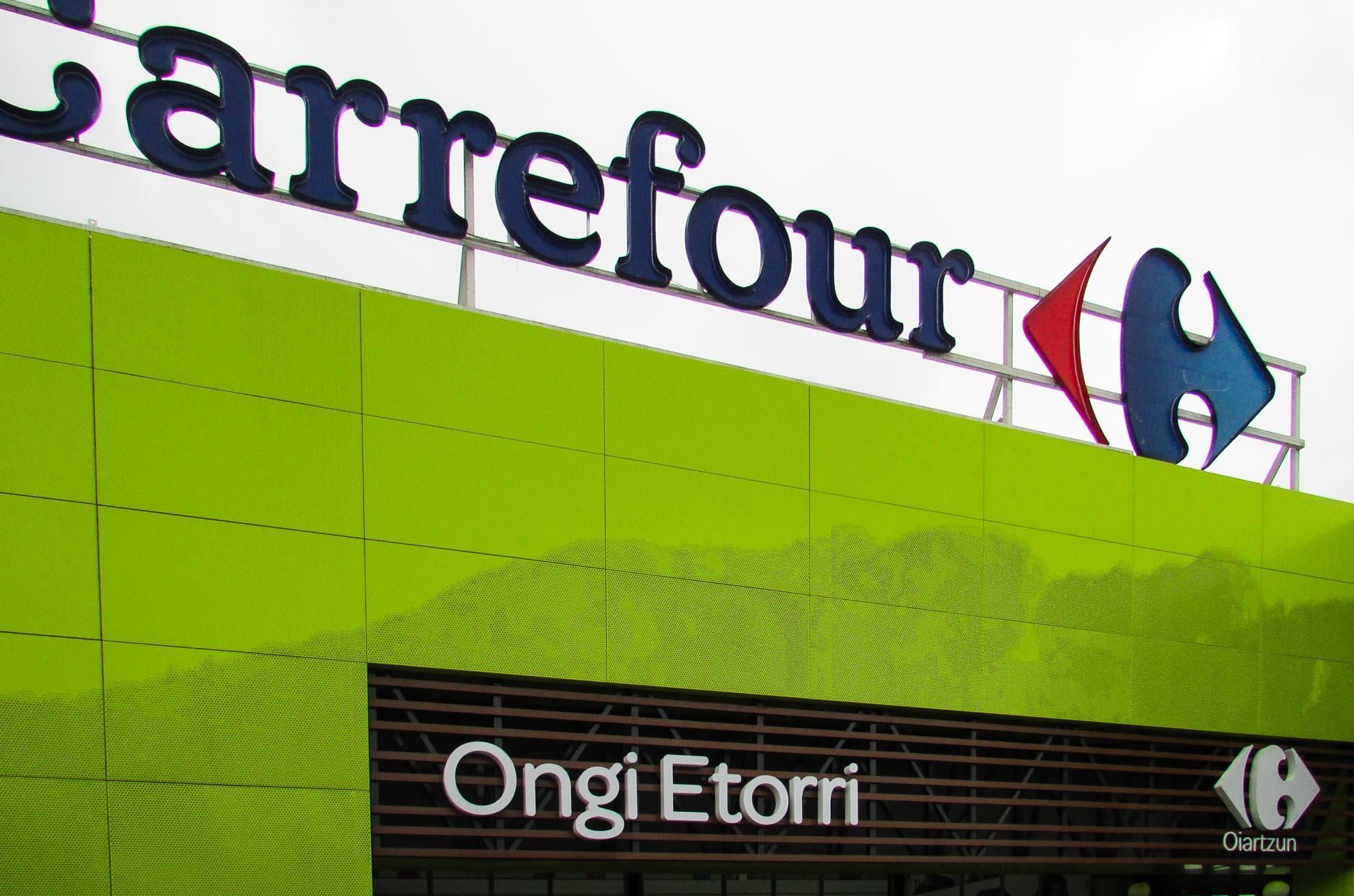 Carrefour.-Oiartzun-Espaa.-BC-Green_01_1606753078.jpg
