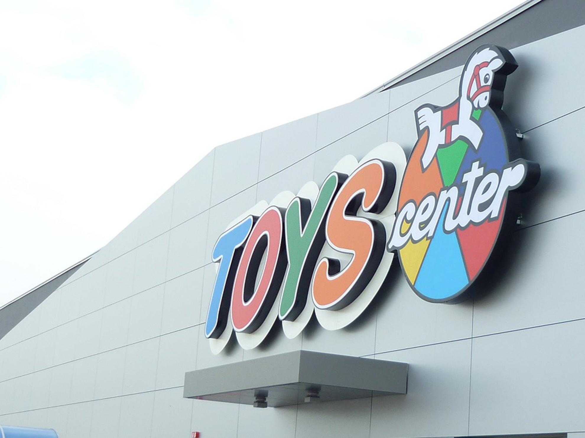 Centro-Comercial-Toys-Center.-Pescara-Italia.-Larson-PE-PVdF-Silver-metalli-1_1591959858.jpg
