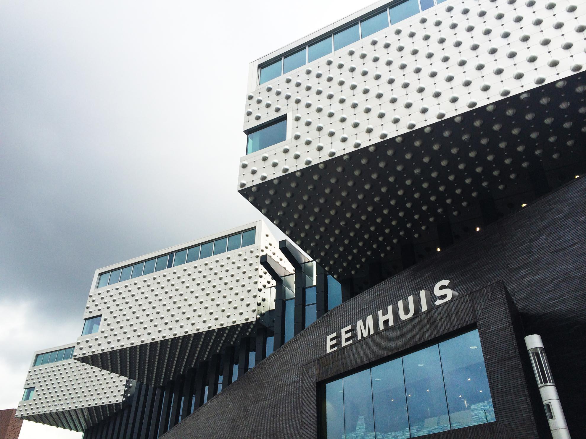 Centro-cultural-Eemhuis.-Amersfoort-Holanda.-larson-3-2_1606751558.jpg