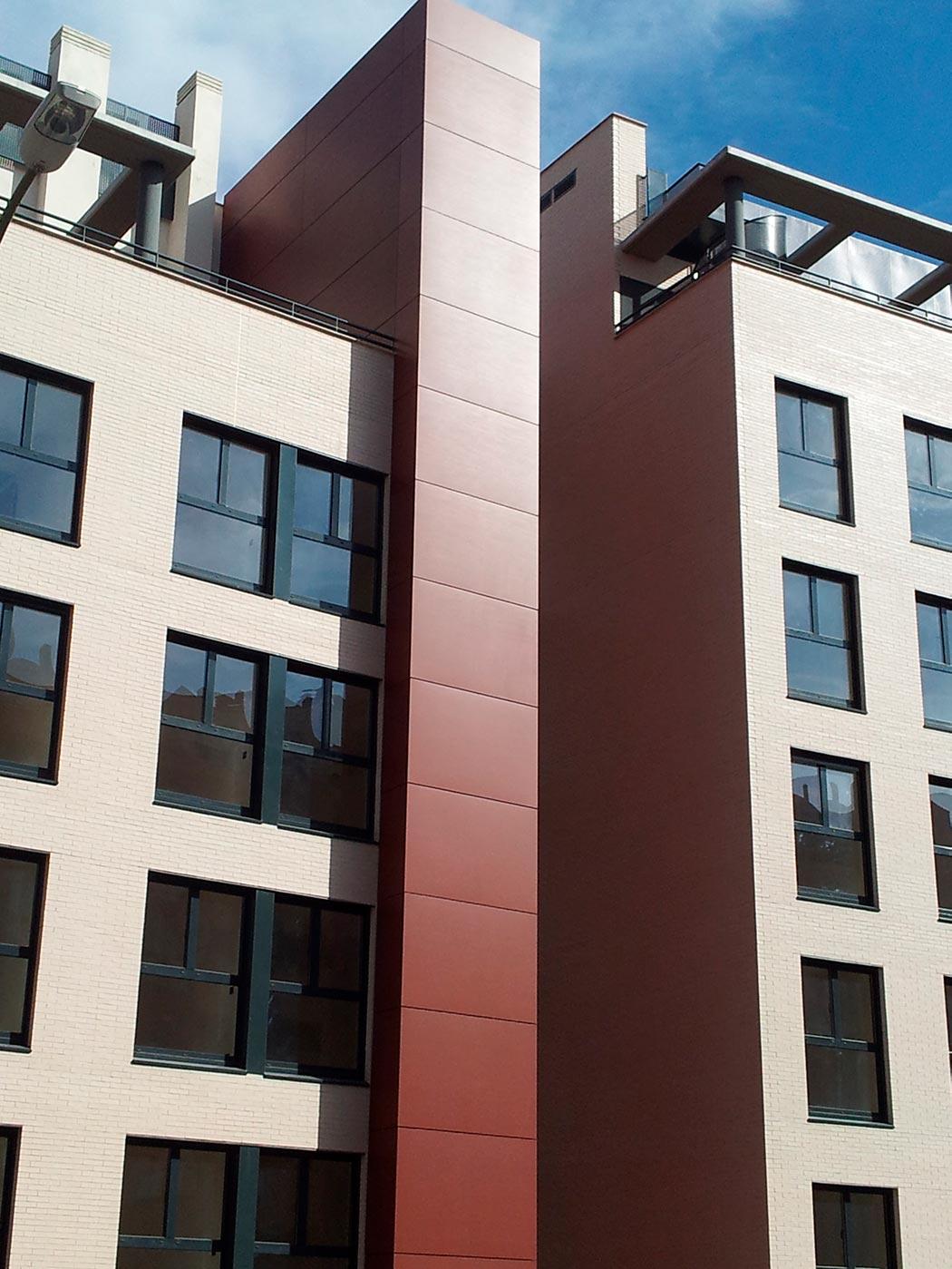 Edificio-Villamagna-II-1_1592309491.jpg