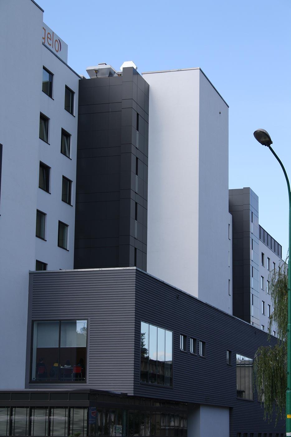 Hotel-Angelo.-Katowice-Polonia.-larson-fr-umbra-grey-2_1592301172.jpg