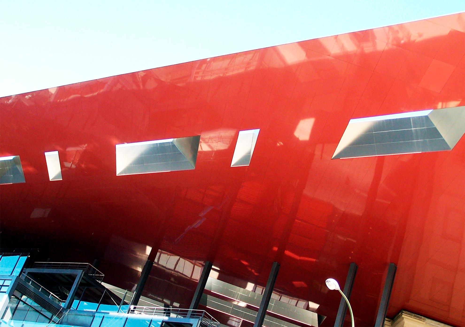 Museo-Reina-Sofia.-Madrid.-Espaa.-larson-inox-1_1592311526.jpg