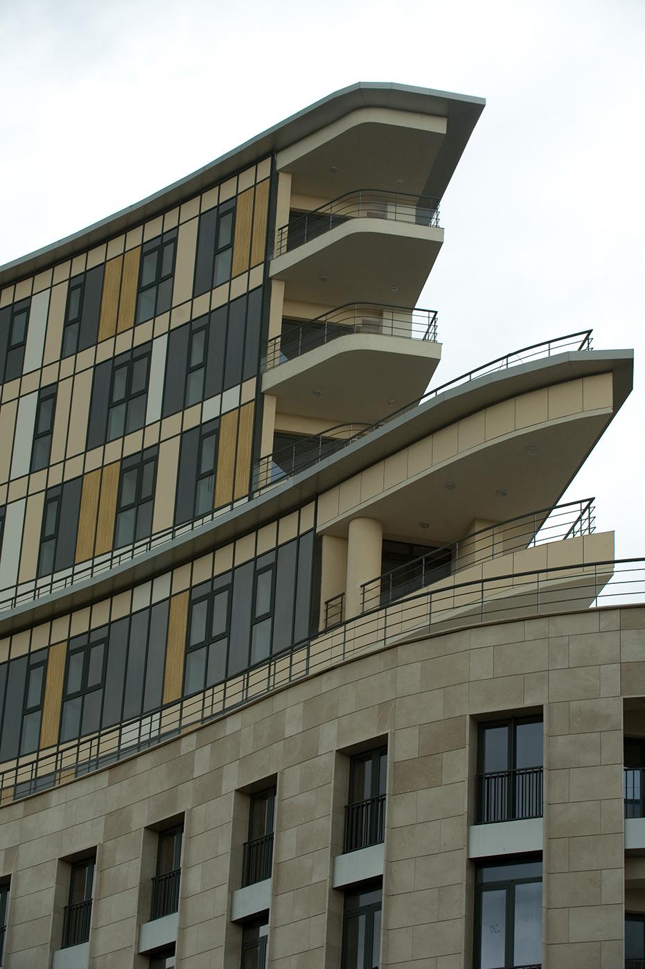 Selecta-Evo-Casa-Apartamentos-Ferdinand.-Bucarest-Rumania.-larson-PE-champagne-2_1585897642.jpg