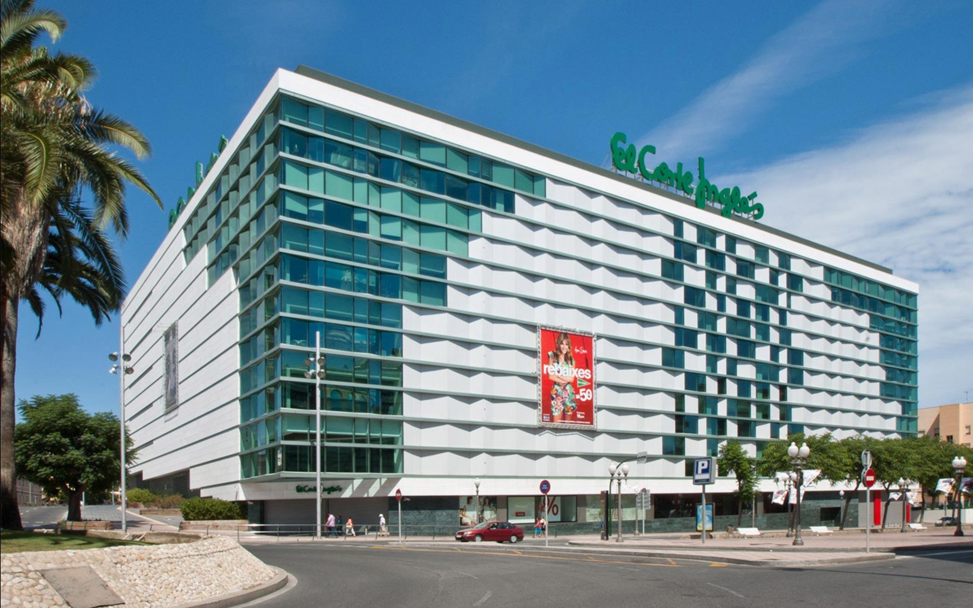 centre-comercial-tarragona-corte-ingles-arquitecto-roberto-suso-001_1593419492.jpg