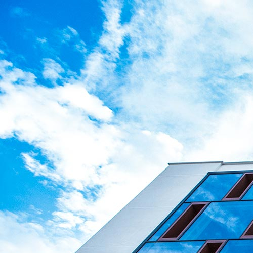 2NK.-Tirana_0100_1590996616.jpg