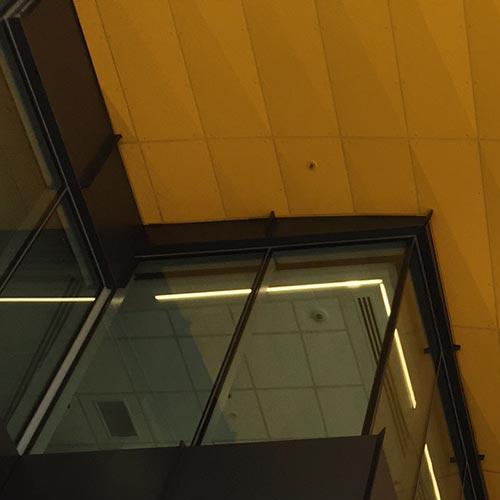 Adelaide-University-Nursery--02_1591881489.jpg