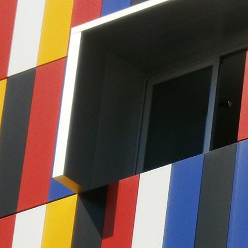 Centro-de-Salud-Sector-SUR.-Cordoba-Espaa.-larson-10_1591090740.jpg
