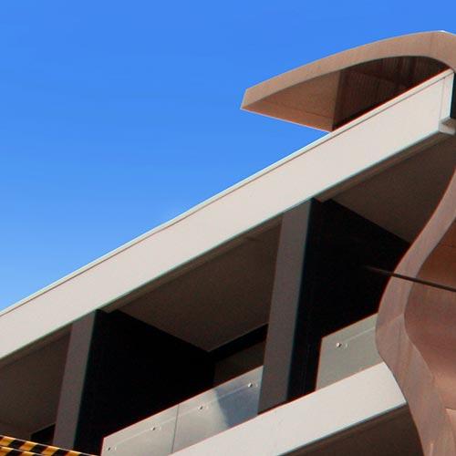 Edificio-Apartamentos-Face-Apartments.-Melbourne-Australia.-larson-metals-copper-01-1_1592385650.jpg
