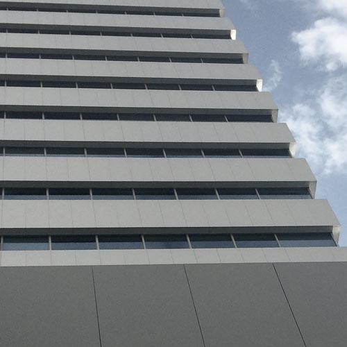 Edificio-Piet-Van-Dommelenhuis.-Holanda.-larson-4-2_1606746006.jpg